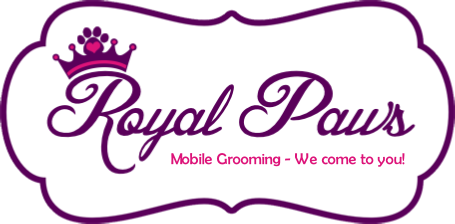 Royal Paws Grooming